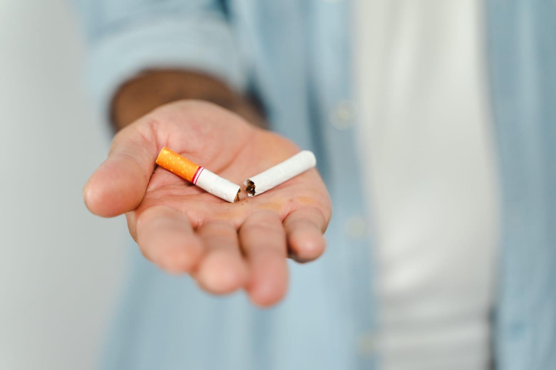 Mois Sans Tabac 2021: date, inscription, kit, calendrier