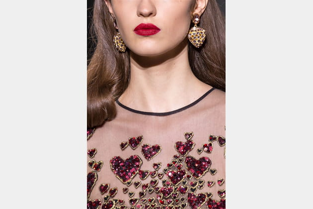 Elie Saab (Close Up) - photo 56