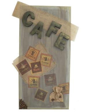 'café'd'isabelle s.