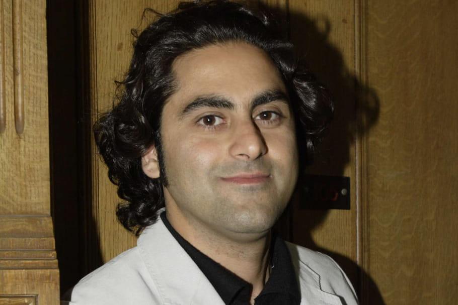 Massoud Bakhshi signe un coup de maître avec YALDA, LA NUIT DU PARDON