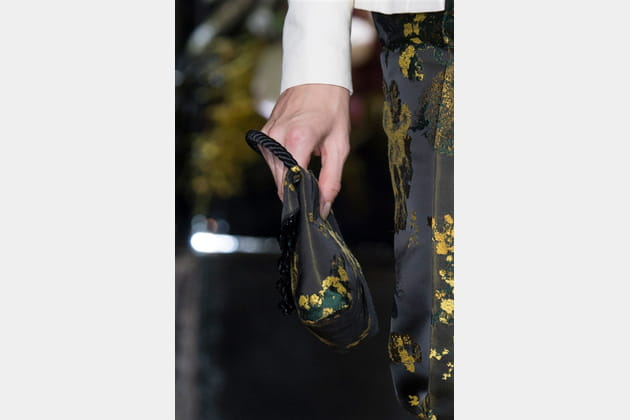 Dries Van Noten (Close Up) - photo 21