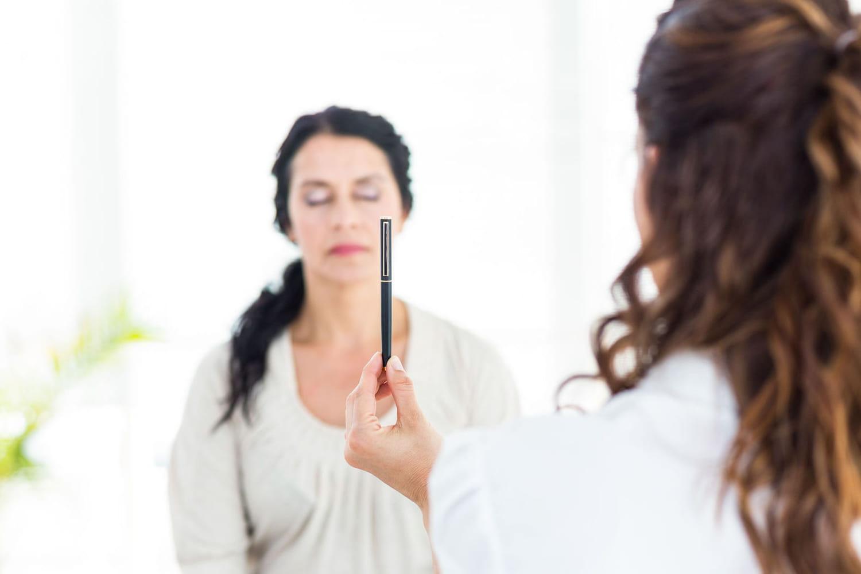 L'hypnose thérapeutique: info ou intox?