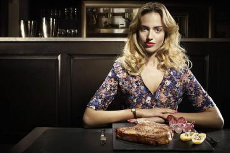 Boeuf-lovers.com : site de rencontre pour amateurs de bœuf