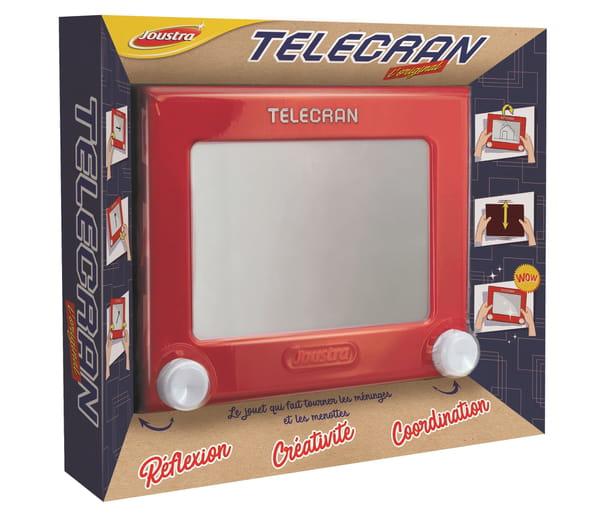 telecran