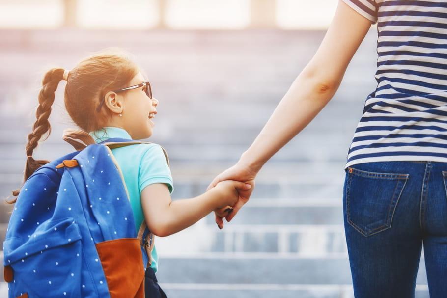 l'allocation de rentrée scolaire : date et montant 2019