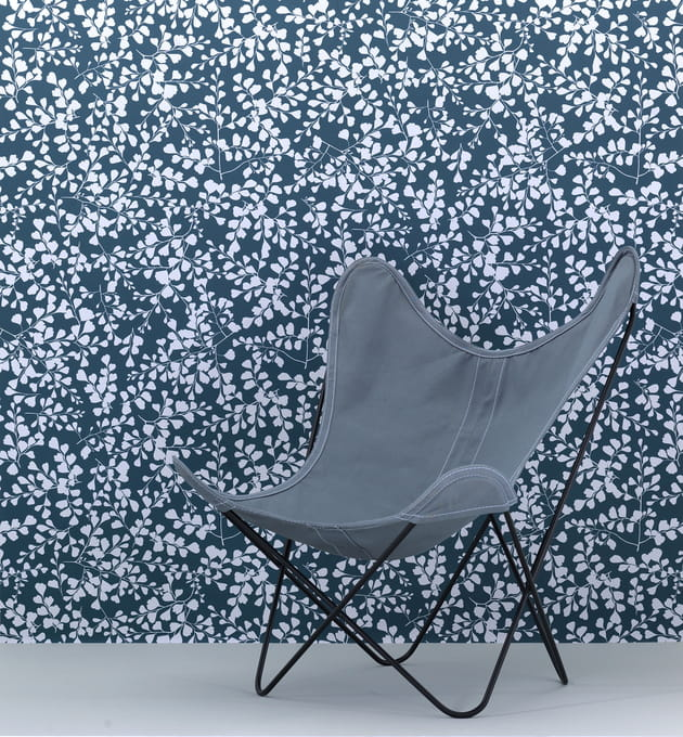 papier peint v nus par ressource. Black Bedroom Furniture Sets. Home Design Ideas
