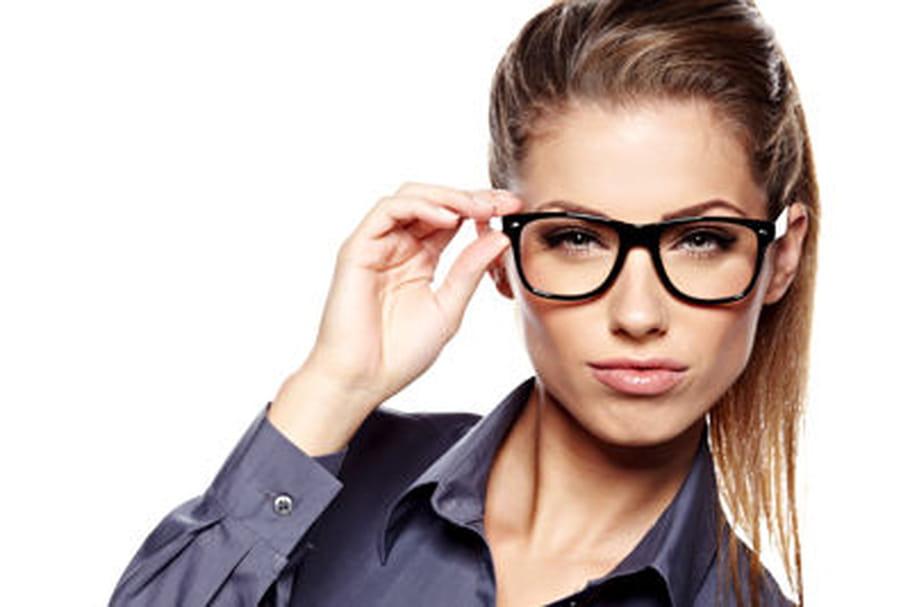 Top choisir des lunettes de vue ? Les critères à prendre CJ84