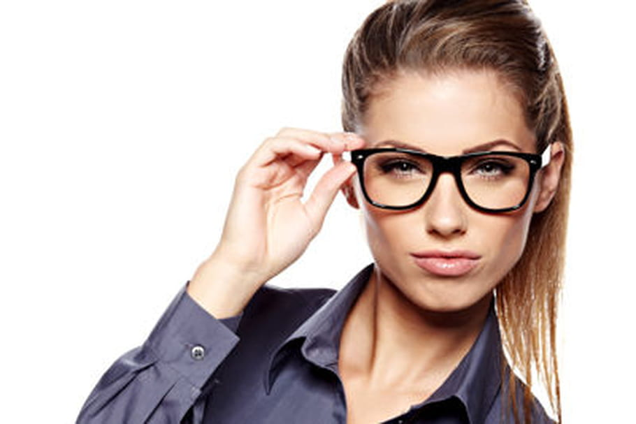 Comment choisir des lunettes de vue? Les critères à prendre en compte