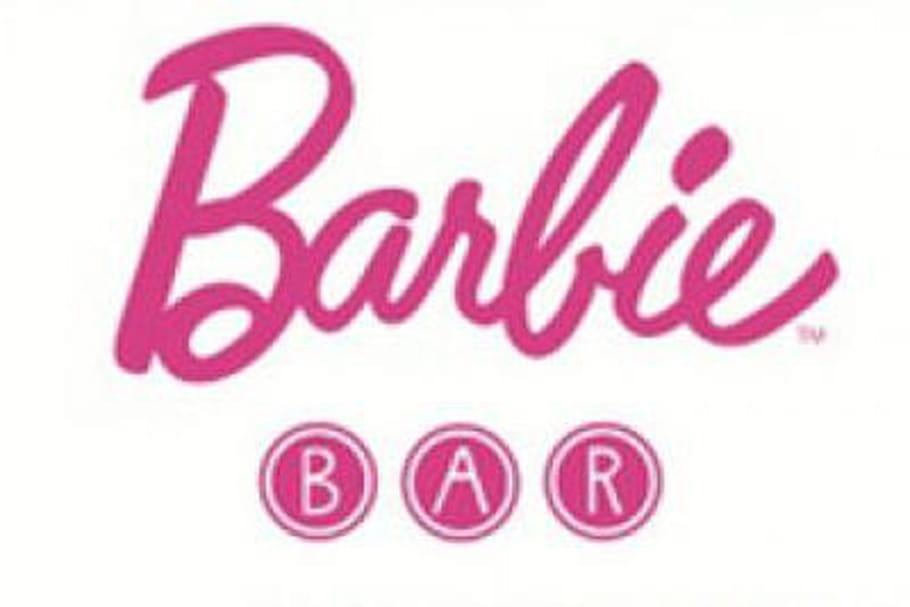 Barbie paie sa tournée aux Parisiens