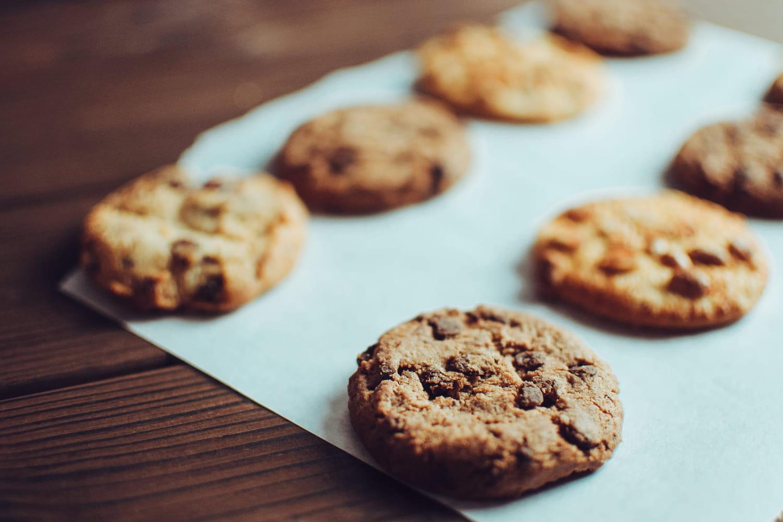 Recettes sans sucre: gâteaux et desserts créatifs