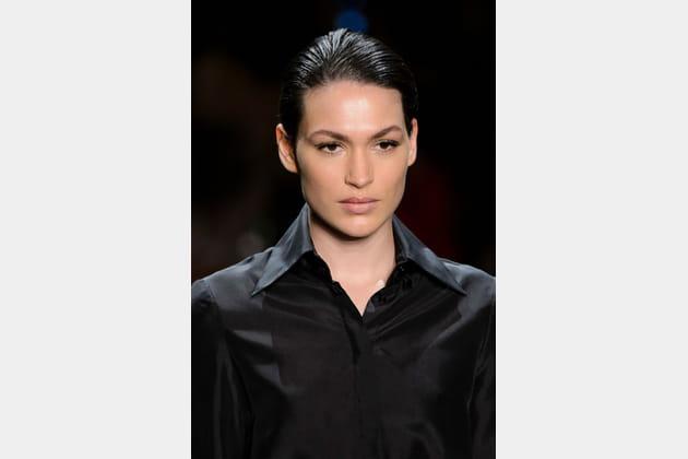 Francesca Liberatore (Close Up) - photo 5