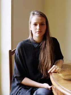 julie richoz (c) estelle hanania