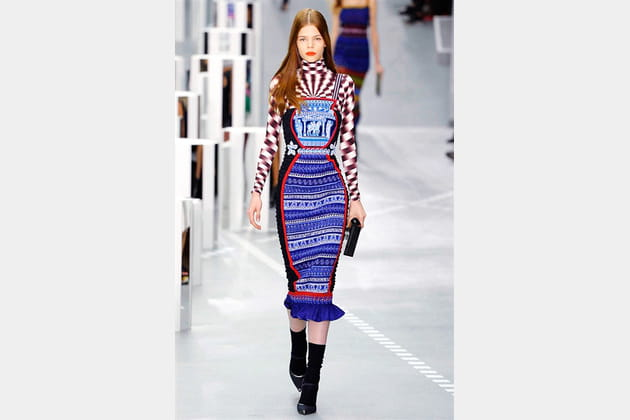 Mary Katrantzou - passage 9