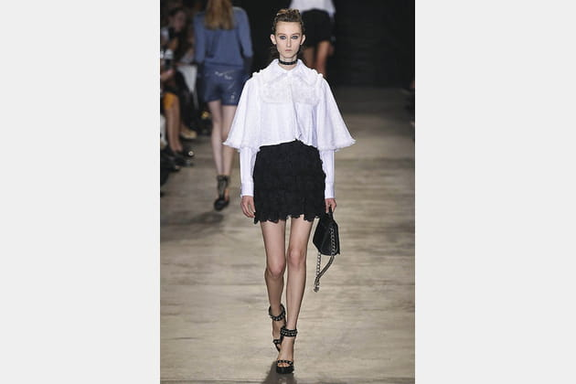Andrew Gn - passage 6