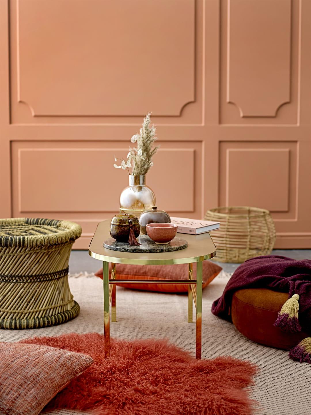 couleur-terracotta-deco
