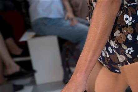 Michael Kors (Close Up) - photo 6