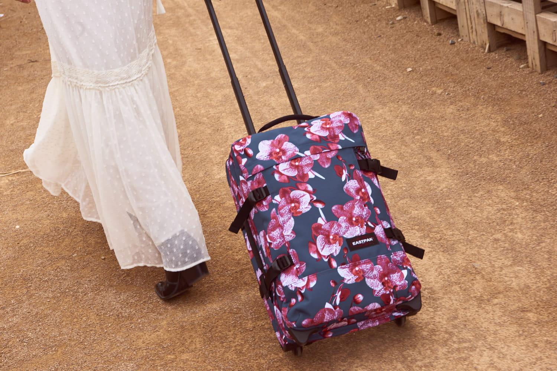 Comment faire sa valise de manière optimale?