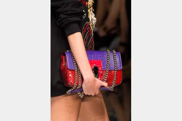Dolce & Gabbana (Close Up) - photo 19