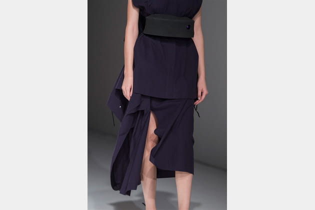 Chalayan (Close Up) - photo 6
