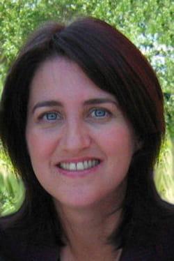 portrait nadine2