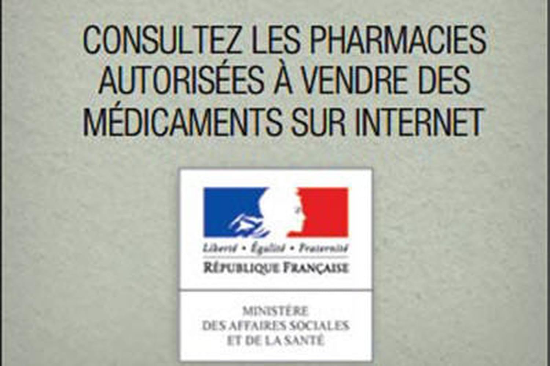 Acheter des médicaments sur Internet: précautions et contre-indications