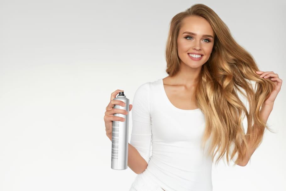 Comment soigner ses cheveux ondulés ?
