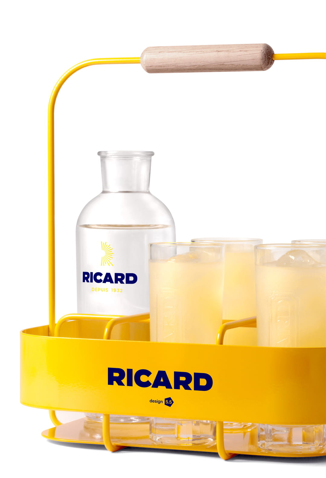 panier-ricard-5-5design-studio