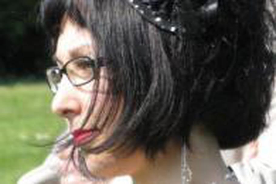 """Lucie Houbart : """"Mon blog de cuisine est un vrai échappatoire"""""""