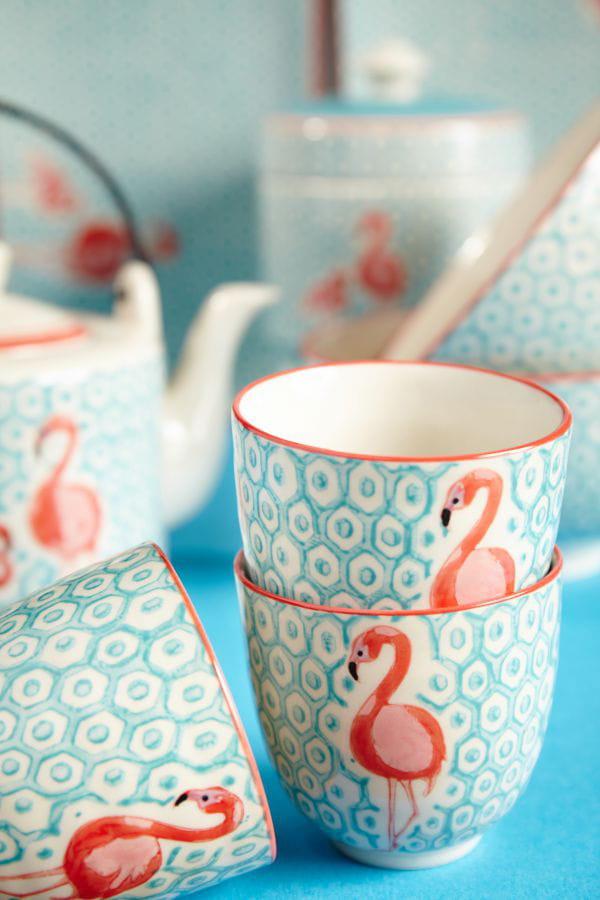 gobelet-flamingo-sema-design