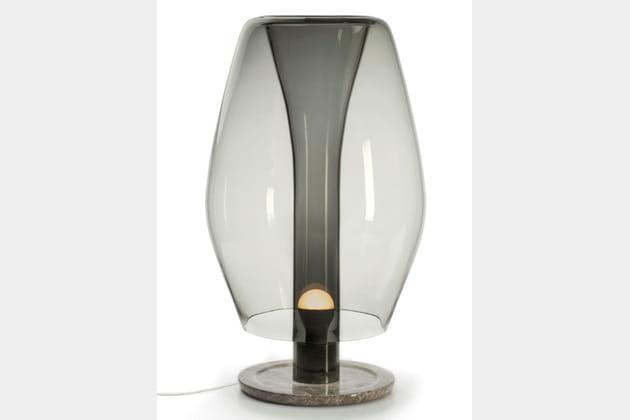 Lampe Flux