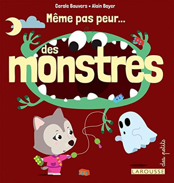 Même-pas-peur-des-monstres