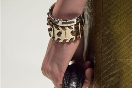 Tod S (Close Up) - photo 48