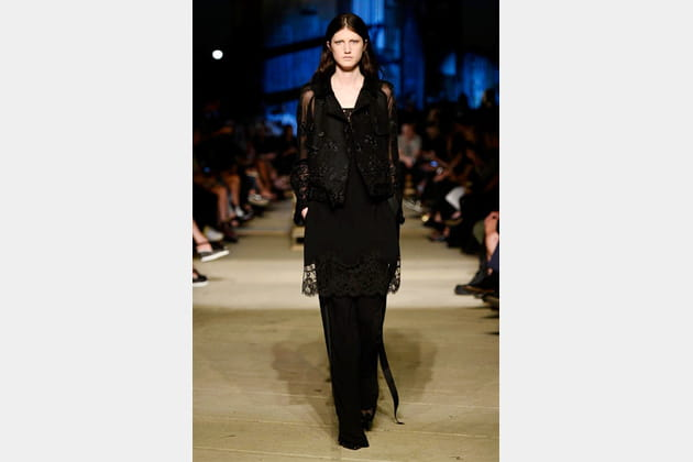 Givenchy - passage 70