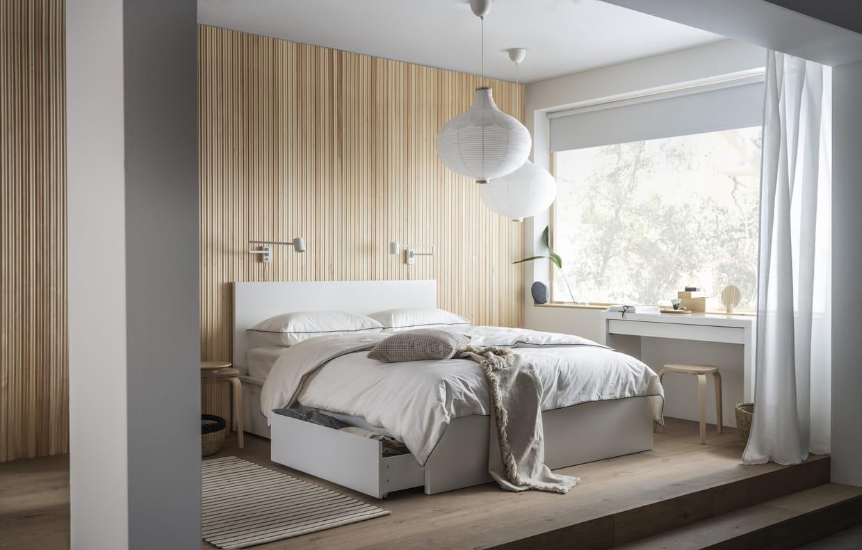 Chambre Cocooning Voici Des Idees Pour Creer Une Decoration Cosy