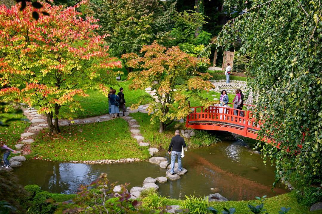 jardin-japonais-boulogne-albert-kahn