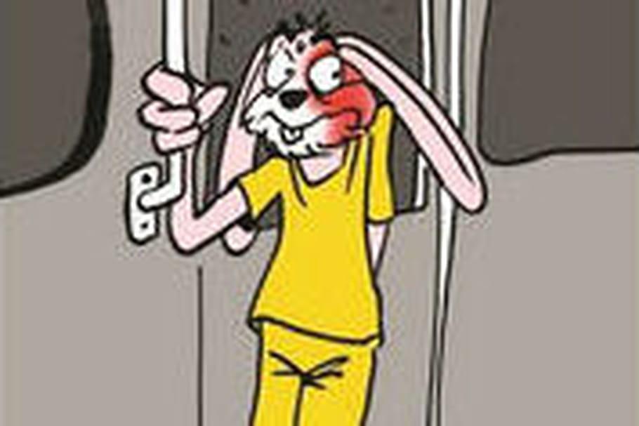 Harcèlement dans les transports : enfin des mesures concrètes pour dire stop ?