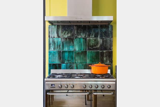 cr dence carrel e. Black Bedroom Furniture Sets. Home Design Ideas