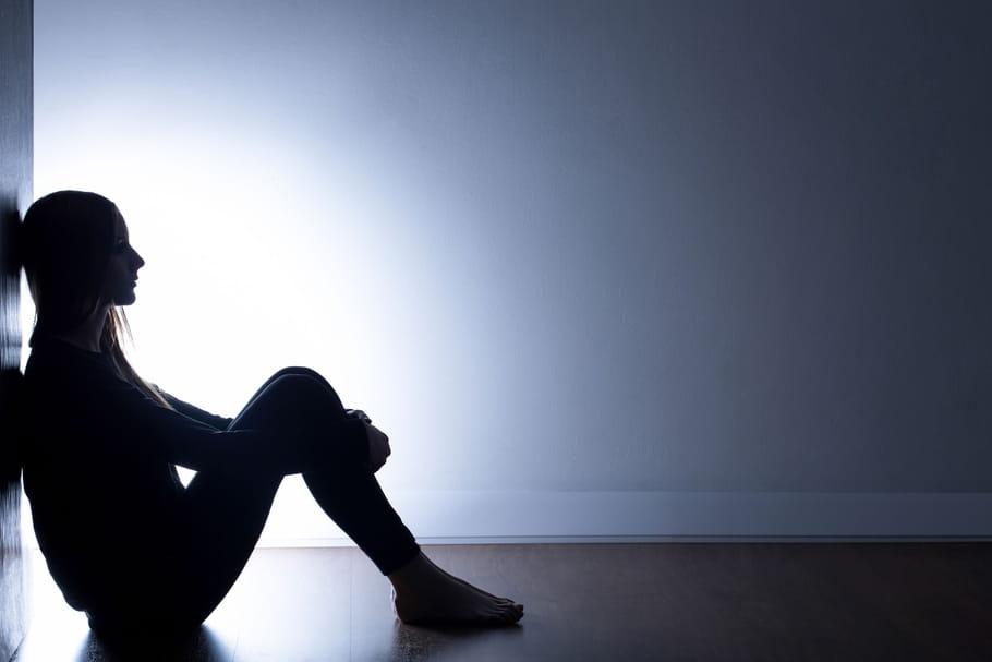 Dépression: symptômes, comment en sortir?