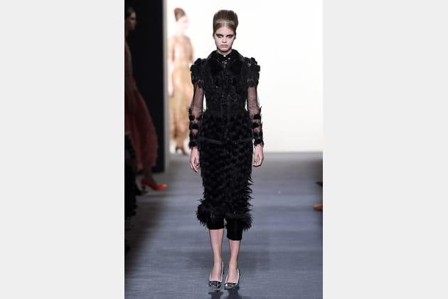 Fendi Couture - passage 38
