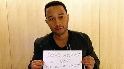 Hommes contre violences sexuelles