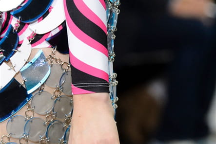 Mary Katrantzou (Close Up) - photo 39