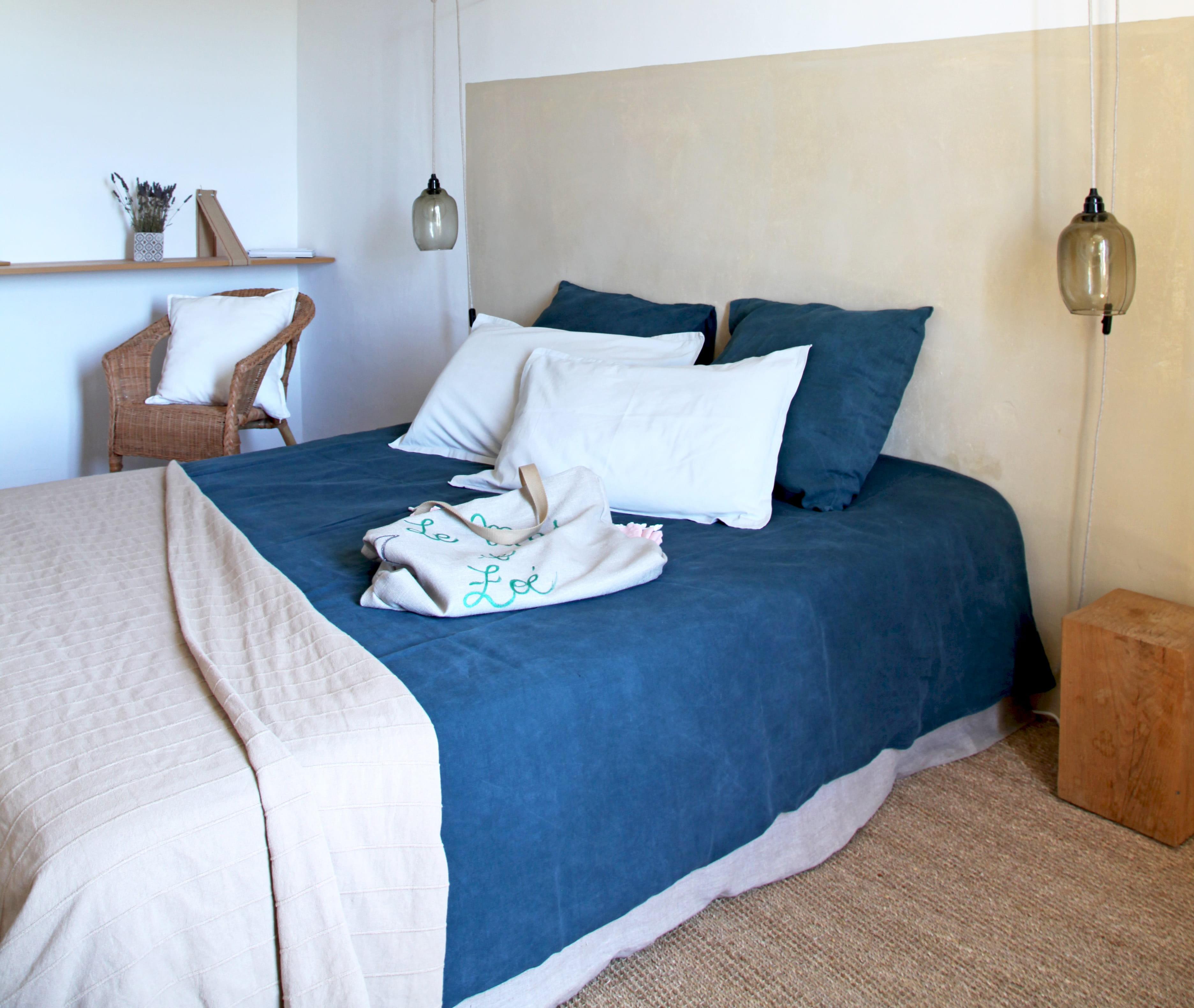 comment associer les couleurs en d coration. Black Bedroom Furniture Sets. Home Design Ideas