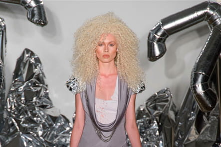 The Blonds - passage 17