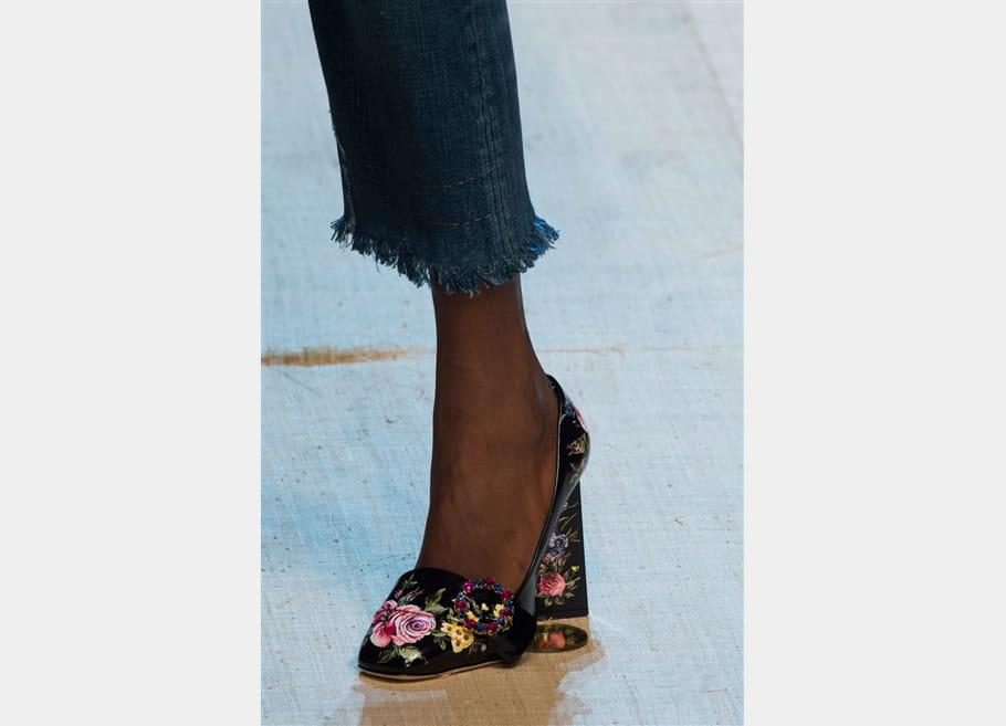 Dolce & Gabbana (Close Up) - photo 80