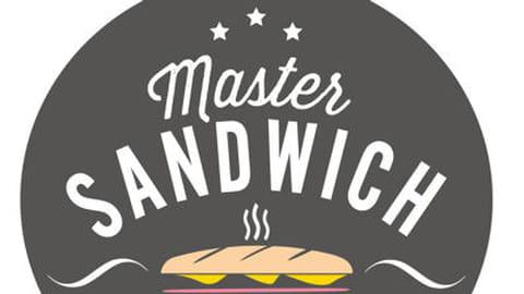 Concours Brioche Dorée sandwich