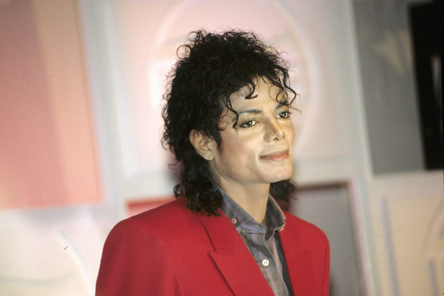 Michael Jackson, pédocriminel acculé par un docu: les accusations