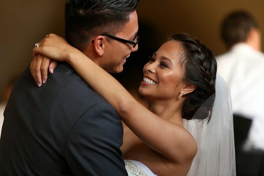 Le top 10 des chansons pour un mariage parfait !