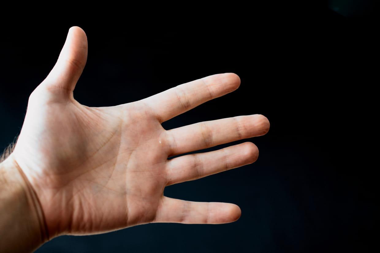 Maladie ou Syndrome de Raynaud : quels sont les traitements ?