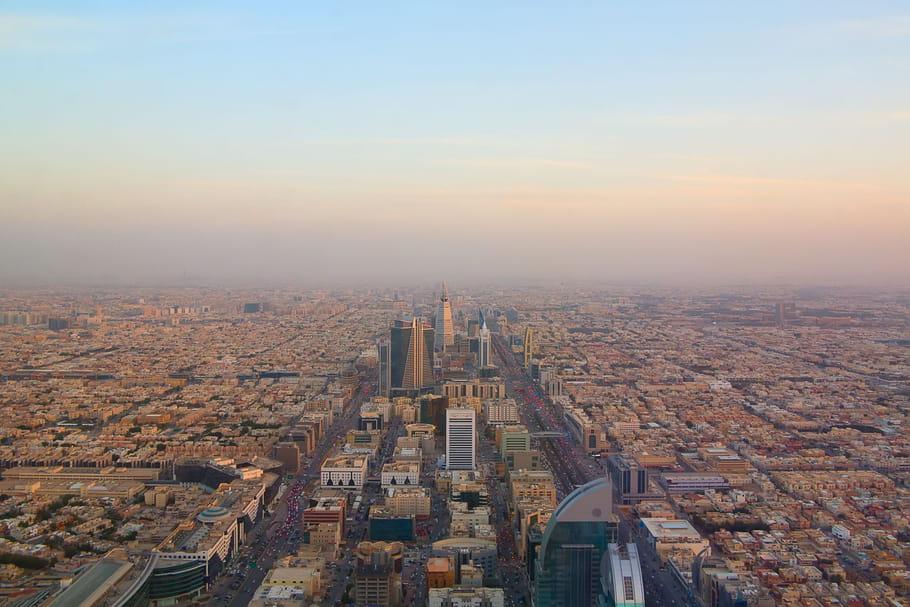 Un concert dédié aux femmes pour la première fois en Arabie saoudite