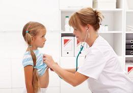 Crise d'acétone - Acétonémie - Symptômes et traitement - Santé-Médecine